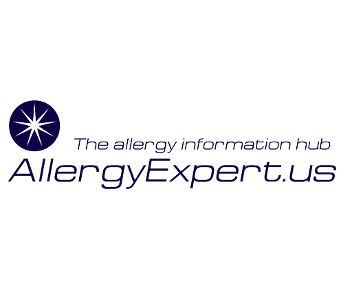 allergy Expert logo
